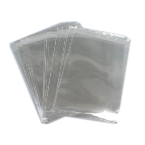 LDPE Poly Bag at Rs 125  kilogram  1ebdf49179a08