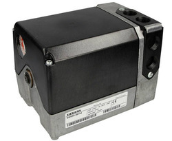 Siemens Burner Servo Motor SQM50.481A2