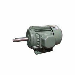 Long Shaft Motor
