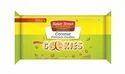 Biscuit Packaging