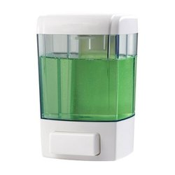 SD BT 700 W Liquid Soap Dispenser