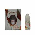 Dowana Attar Perfume