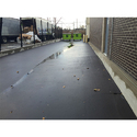 Asphalt Coatings