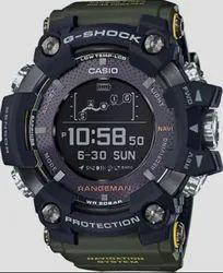 G Shock Master Of G GPRB 1000 1B Watch