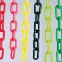 Plastic Chain Link Khari Type