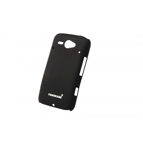 Htc Chacha Mobile Case