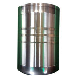 300ml Stainless Steel Drinking Glass, Usage/Application: Home