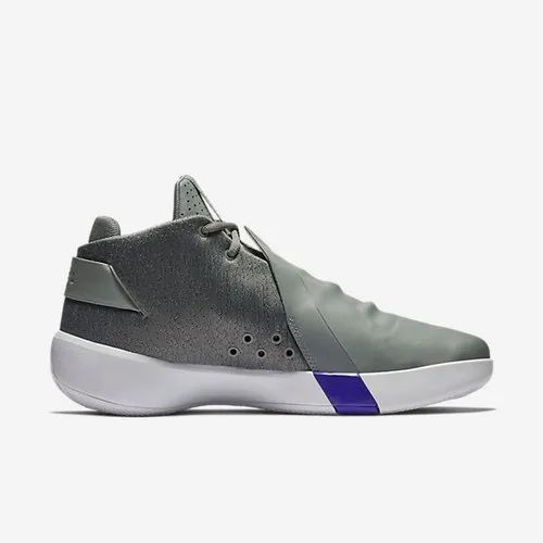 competitive price a00ad 123d7 Jordan Ultra Fly 3 Men  s Basketball Shoe