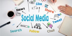 Social Media Marketing Service, in Pan India