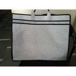 Fancy Non Woven Bag