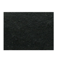 Lime Black Stone, For Flooring And Cladding