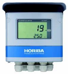 HC-300F 2-Wire Transmitter