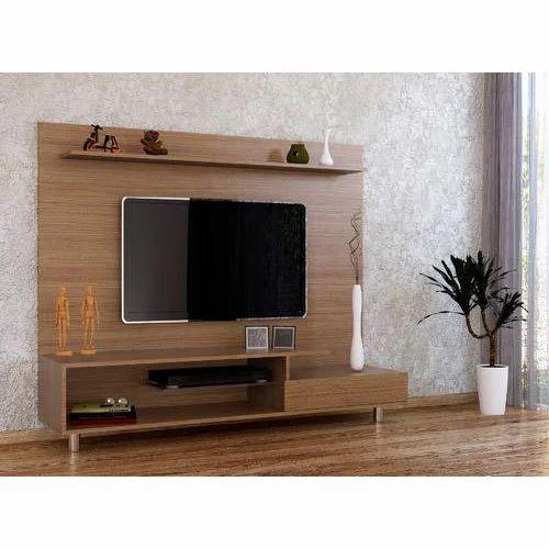 Next Home Tv Unit New Inspiration Design