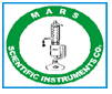 Mars Scientific Instruments Co.