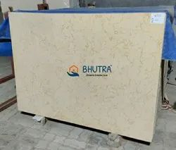 Imported Marble Slab