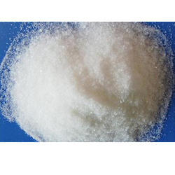 Potassium Citrate Powder