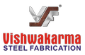 Vishwakarma Steel Fabrication