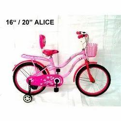 666527ae8c8 Red Taboo Kids Cycle
