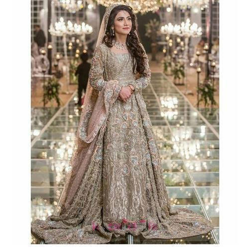 Image result for embroidered gown