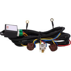 automotive wiring harness automobile wiring harness manufacturers rh dir indiamart com automotive wiring harness manufacturers usa automotive wiring harness manufacturers in china