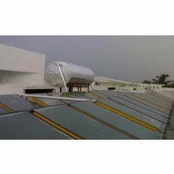 Water Heater Amp Geyser In Vijayawada Andhra Pradesh Get