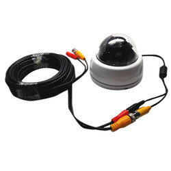 Security Camera Wire | ONS Tech Solution | Authorized ... on security camera sensor, security camera mounting base, security camera bulbs, security camera furniture, security camera voltage, security camera adapters, security camera cables, security camera components, security camera building, security camera painting, security camera features, security camera fittings, security camera software, security camera supports, security camera conduit, security camera junction boxes, security camera schematics, security camera mounting parts, security camera filter, security camera pinout,