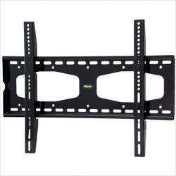 Fix Wall Mount Stand 26-55
