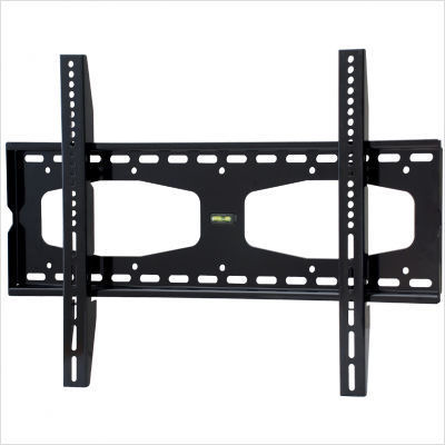 Fix Wall Mount Stand 26