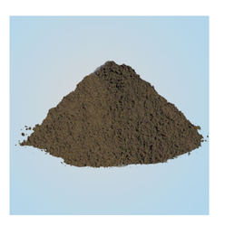 River Sand - Cement Dry Ready Mix Mortar