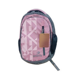 Priority Girls College Bag
