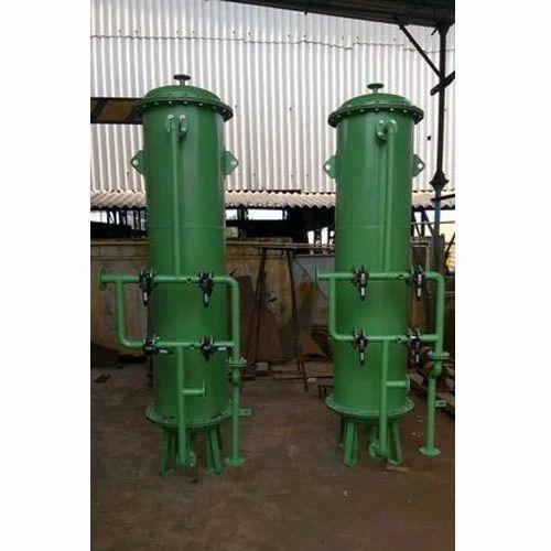Mild Steel Cold Water Storage Tank  sc 1 st  IndiaMART & Mild Steel Cold Water Storage Tank R D Enterprises | ID: 18108067191