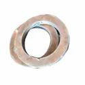 MS Profile Ring