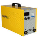 Cruxweld Automatic Stainless Steel Galvanised Inverter Welder, Current (ampere): 0-100