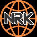 NRK Overseas