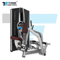 TZ-8004 Rowing Machines
