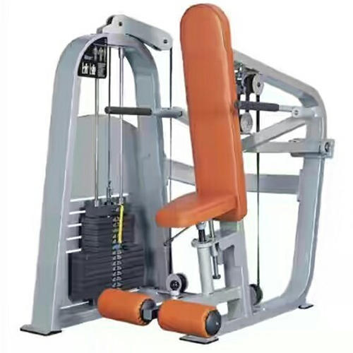 Gym Shoulder Machine