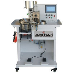 Pearl Fixing Machine(Multy Function)