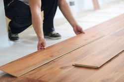 Laminate Flooring Wooden Flooring Services