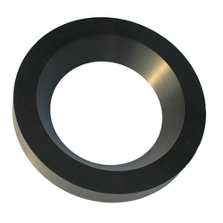 HDPE Butterfly Valve Spacer
