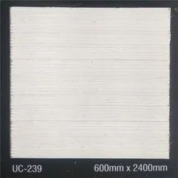 UC-239 Exotic Cement Sheet