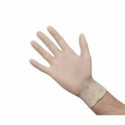 Powder Free Glove
