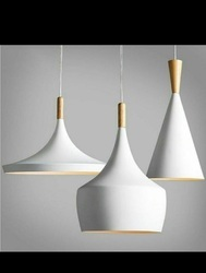 Hanging LED Lamps