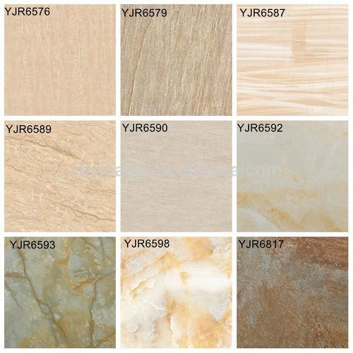 Rak Vitrified Floor Tiles Price List - The Ground Beneath Her Feet