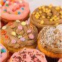 100% Bakery Cookies Flavours, Packaging Type: Hdpe Jars, Liquid