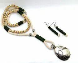 HKRL306 Rope Jewelry