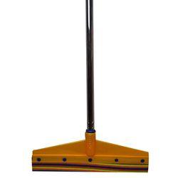 Nice Floor Wiper ...