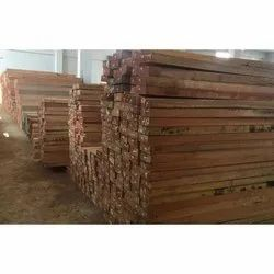Malaysian Wood at Best Price in India