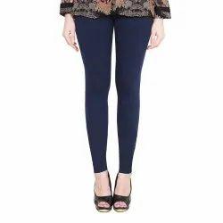 D.S. Fashion Casual Wear Ladies Legging