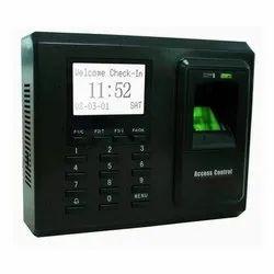 Biometric Devices in Noida, बायोमेट्रिक डिवाइस