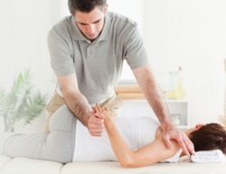 Shoulder Physiotherapy Treatment Services